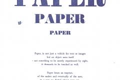 19-05-10-Paper