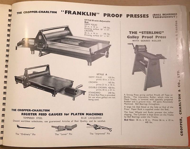 BrochureFranklin2